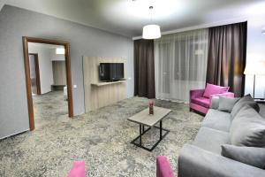 obrázek - Hotel Europeca
