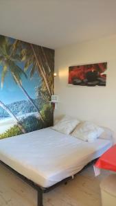 obrázek - Appartement Grand Pavois