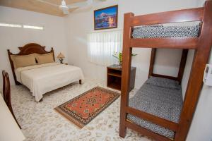 New!! Little townhouse in huatulco