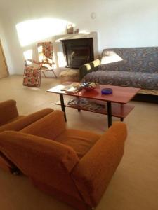 Apartments Lecevac