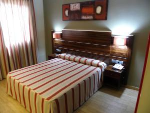 obrázek - Hotel Noguera