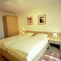 Hotel Veltrup