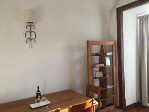 Apartamento Porta da Figueira, Апартаменты  Лиссабон - big - 27