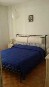 Appartamento Pirano 12
