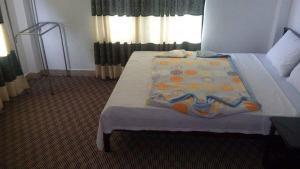 Нувара-Элия - Hill View Guest Inn
