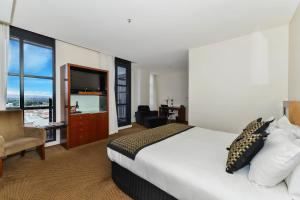 Deluxe Room - Stay Longer & Save