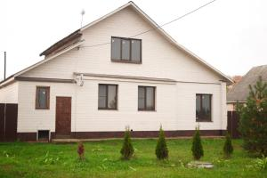 Guest House Suzdal-33