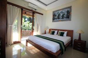 Mambal Guests House, Affittacamere  Mengwi - big - 7