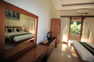 Mambal Guests House, Affittacamere  Mengwi - big - 6