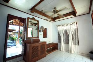 Mambal Guests House, Affittacamere  Mengwi - big - 1