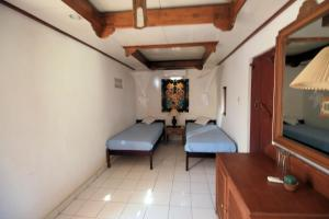 Mambal Guests House, Affittacamere  Mengwi - big - 29