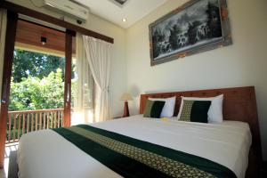 Mambal Guests House, Affittacamere  Mengwi - big - 27