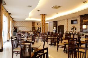 obrázek - Arinas Hotel