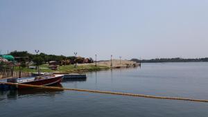 Karthik Residency, Penziony  Pondicherry - big - 66