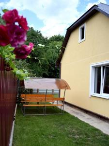 Апартаменты На Свердлова 10 - фото 11