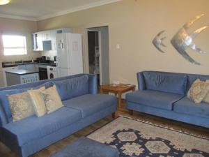 Point Village Accommodation - Vista Bonita 49, Apartmány  Mossel Bay - big - 3