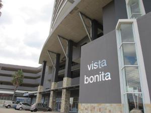 Point Village Accommodation - Vista Bonita 49, Apartments  Mossel Bay - big - 2