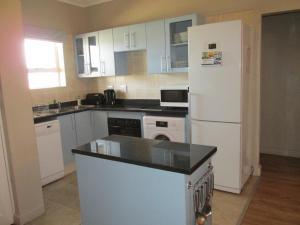 Point Village Accommodation - Vista Bonita 49, Apartments  Mossel Bay - big - 9