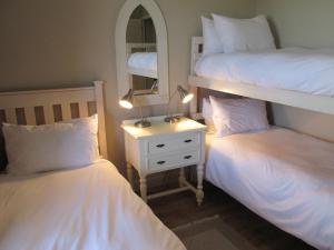 Point Village Accommodation - Vista Bonita 49, Apartments  Mossel Bay - big - 10