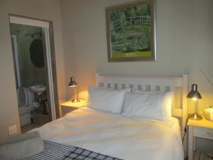 Point Village Accommodation - Vista Bonita 49, Apartments  Mossel Bay - big - 7