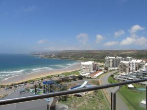 Point Village Accommodation - Vista Bonita 49, Apartmány  Mossel Bay - big - 8