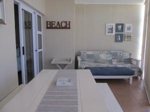 Point Village Accommodation - Vista Bonita 49, Apartmány  Mossel Bay - big - 4