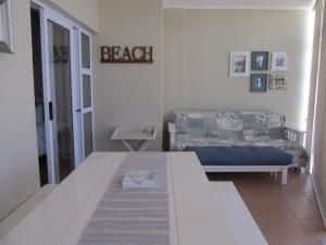 Point Village Accommodation - Vista Bonita 49, Apartments  Mossel Bay - big - 4