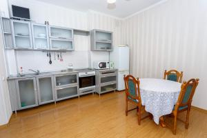 Apartment on Dostyk 1, Apartments  Astana - big - 3