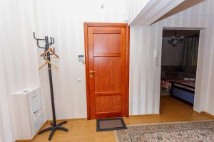 Apartment on Dostyk 1, Apartments  Astana - big - 4