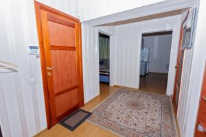 Apartment on Dostyk 1, Apartments  Astana - big - 5