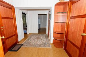 Apartment on Dostyk 1, Apartments  Astana - big - 8