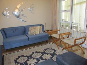 Point Village Accommodation - Vista Bonita 49, Apartments  Mossel Bay - big - 6