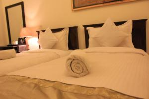 Hotel Shahi Garh, Hotel  Jaisalmer - big - 2