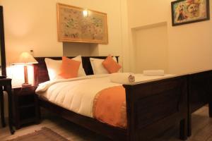 Hotel Shahi Garh, Hotel  Jaisalmer - big - 33