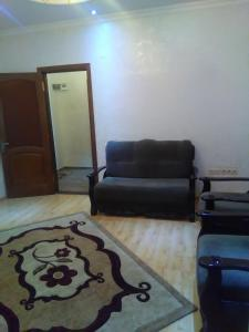 Sky-G Apartment, Apartmanok  Batumi - big - 10