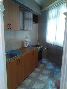 Sky-G Apartment, Apartmanok  Batumi - big - 6