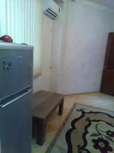 Sky-G Apartment, Apartmanok  Batumi - big - 7
