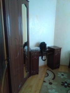 Sky-G Apartment, Apartmanok  Batumi - big - 8