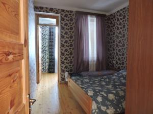 Tamuna Apartment Gamsakhurdia 12