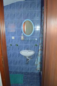 Plava Kuća - фото 6