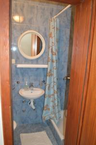 Plava Kuća - фото 13