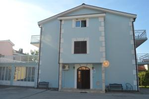Plava Kuća - фото 2
