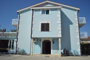 Plava Kuća - фото 16