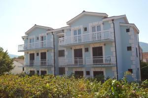 Plava Kuća - фото 3