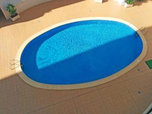 Holiday Apartment Albamar, Appartamenti  Calpe - big - 4