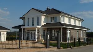 Villa Toskana