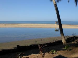 Blue Lagoon Resort Goa, Rezorty  Cola - big - 84