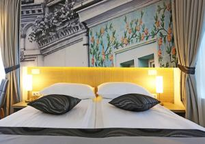 Hotel Grad - фото 13