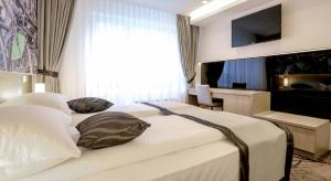 Hotel Grad - фото 1