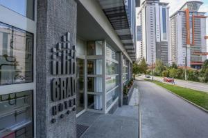 Hotel Grad - фото 17